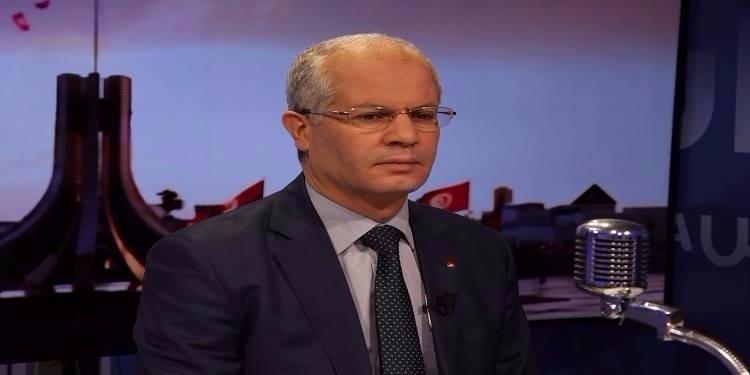 وزير الصحة: ''هناك عناصر من أجهزة الدولة تورّطوا في عمليّة تهريب الأدوية إلى ليبيا''
