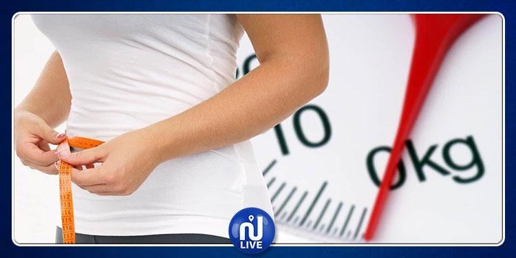 تطبيقات مجانية تساعدك على إنقاص الوزن !