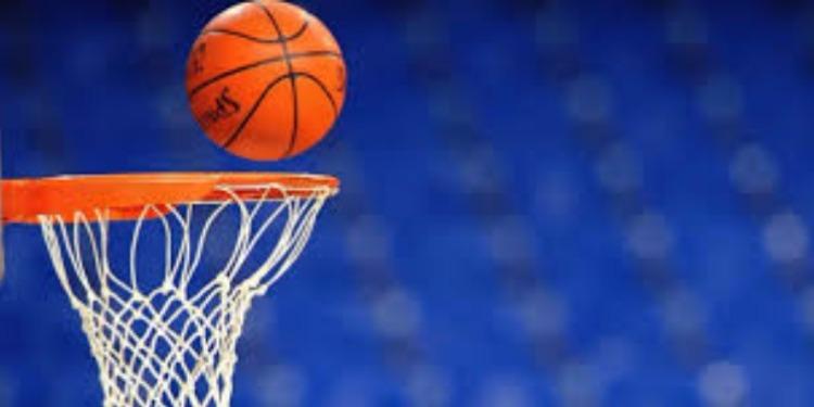 ذهاب نهائي-بطولة كرة السلة: فوز النجم الرادسي على النجم الساحلي
