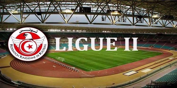 Ligue 2: l'USM bat le Stade tunisien et s'empare de la tête du classement