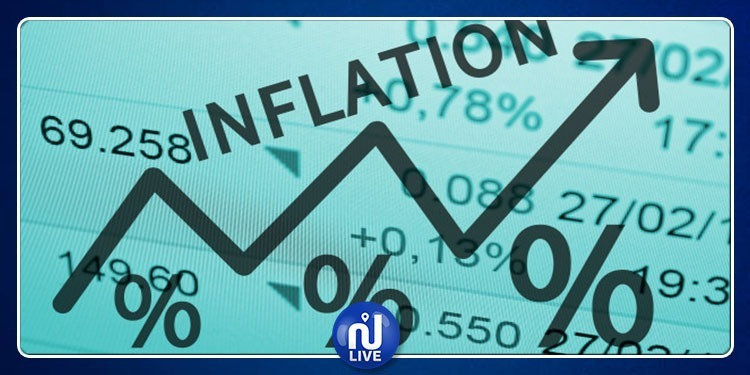 2018: Le taux d'inflation s'établit à 7,5%