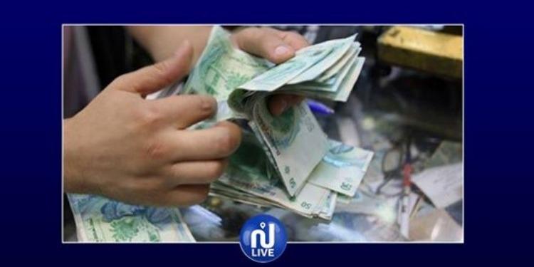 Mécanisme 20: le versement des salaires, c'est aujourd'hui