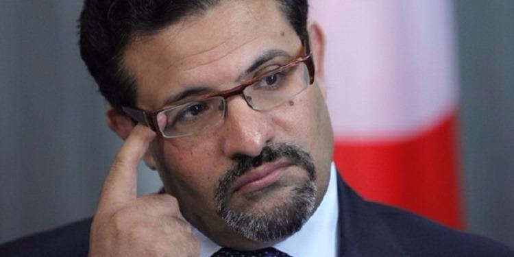 رفيق عبد السلام : من وجد لي اموالا في بنما فهي خالصة لَهُ