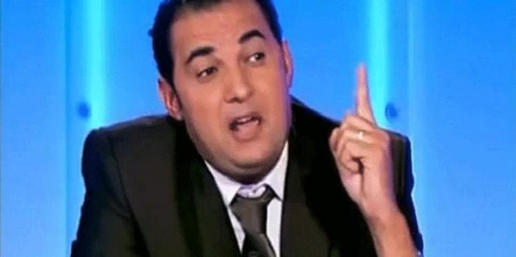 """وليد اللوقيني لموقع """"نسمة"""": لن اتراجع عن خدمة تونس"""