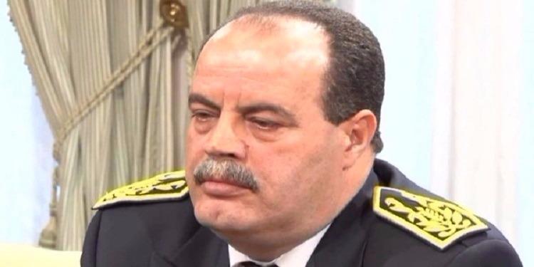 غدًا : القضاء العسكري يستنطق ناجم الغرسلي في قضية التآمر على أمن الدولة