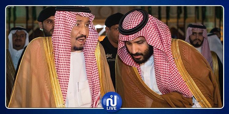 تحوير وزاري في السعودية..إقالة وزير الخارجية وبن سلمان في خطة جديدة