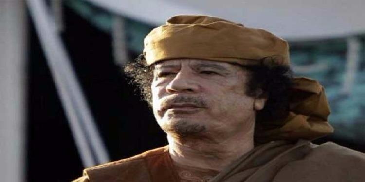 رفع تدبير حظر السفر المسلط على عبد السلام أبو زنتاية قريب القذافي