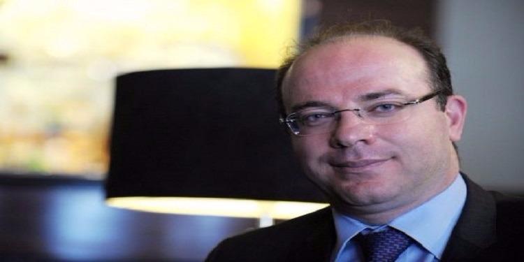إلياس فخفاخ يحذر من تكرار سيناريو اليونان في تونس