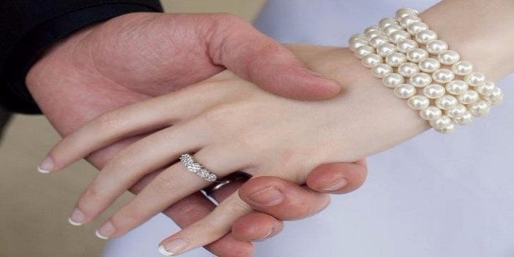 للمتزوجين: جهاز قادر على التنبؤ بمصير العلاقة و سنوات تواصلها