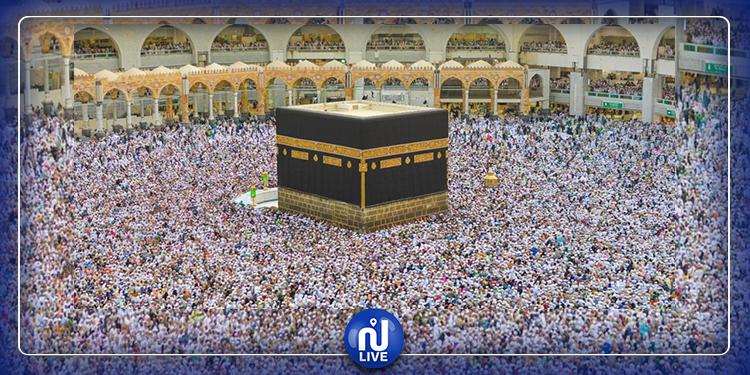 السعودية تدعو المسلمين إلى التريث