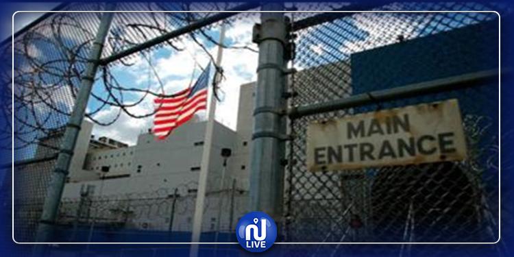 فيروس كورونا ينتشر في السجون الأمريكية