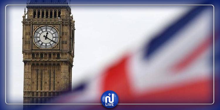 خلال 24 ساعة: وفاة 159 شخصا في بريطانيا