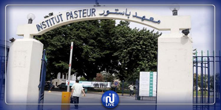 معهد باستور تونس يشرع في تقصي فيروس كورونا