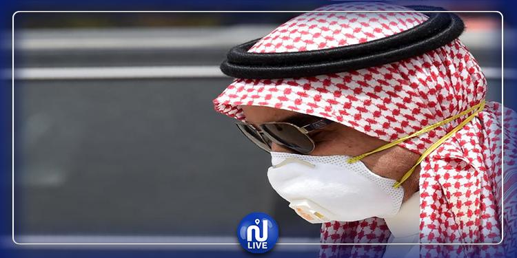 تسجيل 154 إصابة جديدة بفيروس كورونا في السعودية