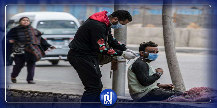 وفيات جديدة في مصر