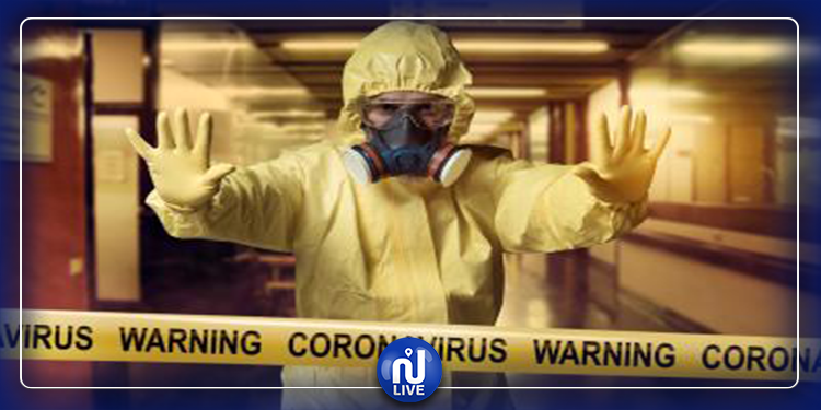 مجلة أمريكية تُذكّر بتوصيات رسول الله للوقاية من الأوبئة