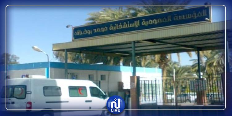 الجزائر: شفاء أول مصاب بفيروس كورونا في البويرة