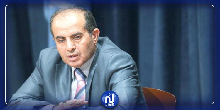 وفاة رئيس الوزراء الليبي الأسبق محمود جبريل بفيروس كورونا