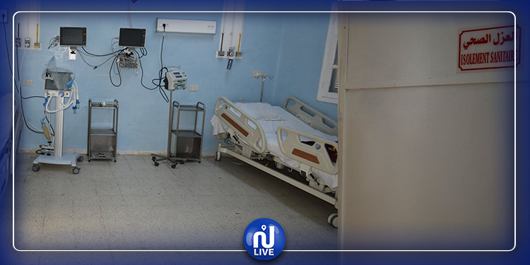 لا إصابات مؤكدة بفيروس كورونا في سليانة