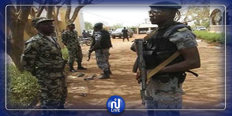 مقتل 25 جنديا في جمهورية مالي