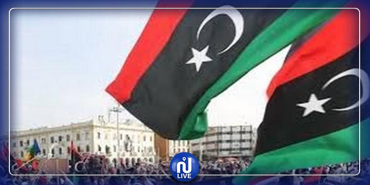 أوروبا تدعو إلى هدنة في ليبيا