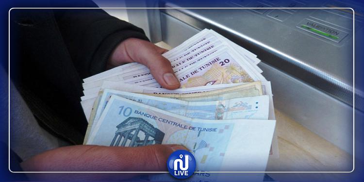 اتفاق مهم حول أجور عمال القطاع الخاص لشهر أفريل