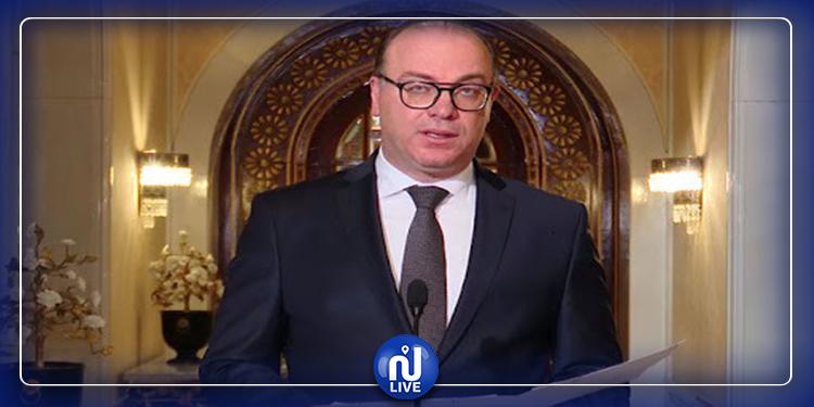 جمعيات نسائية تونسية توجه رسالة إلى رئيس الحكومة