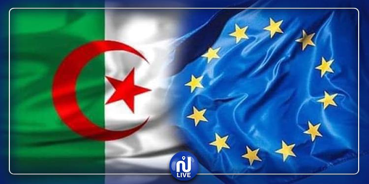 الإتحاد الأوروبي يمنح 75 مليون آورو للجزائر