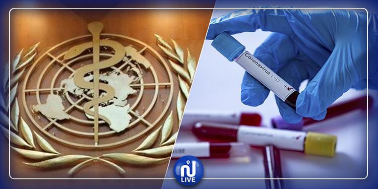 الأمم المتحدة توزع مساعدات طبية على الدول الافريقية