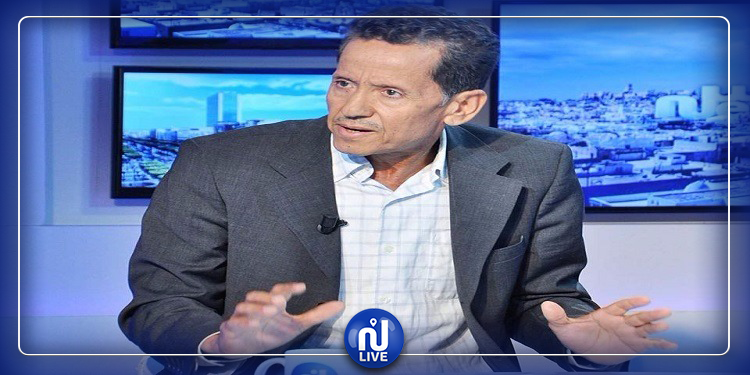 عثمان الجلولي ينبّه ويحذّر..أعوان الصحة يعانون