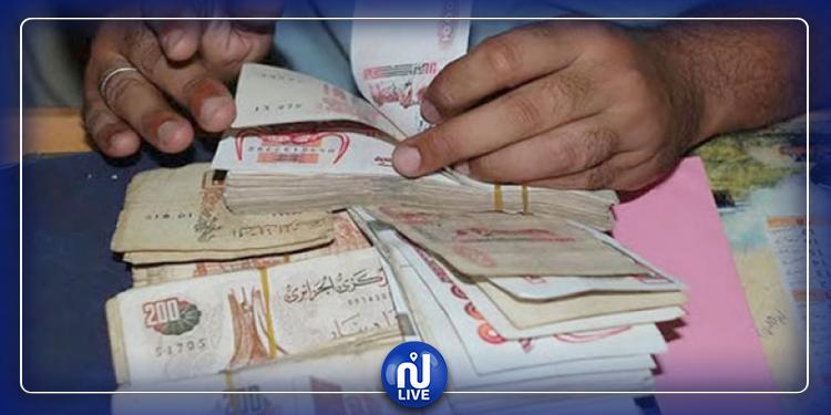 صرف 10 آلاف دينار لكل عائلة جزائرية محتاجة