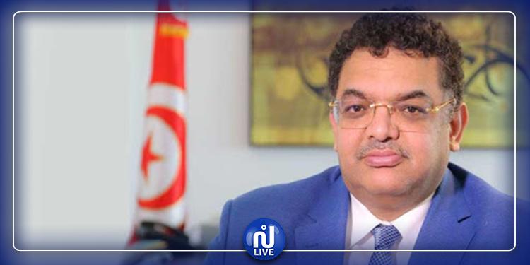 لطفي زيتون: رصدنا 10 مليون دينار للبلديات والجهات
