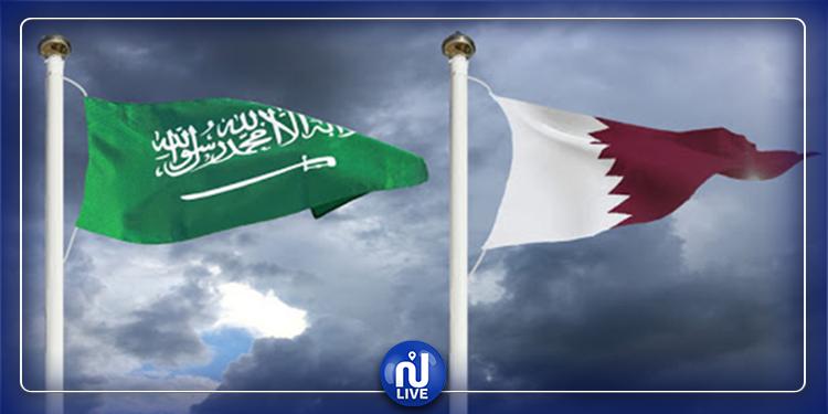 ضحايا كورونا..قفزة قياسية في قطر والسعودية