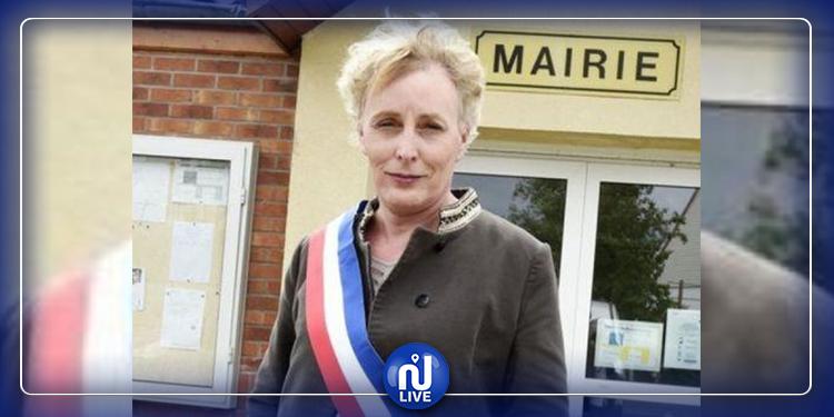 متحولة جنسيا تفوز في الانتخابات البلدية الفرنسية