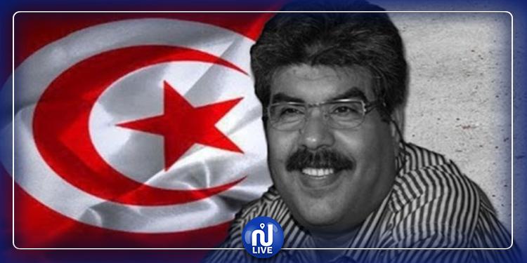 مستجدات في قضية الشهيد محمد البراهمي