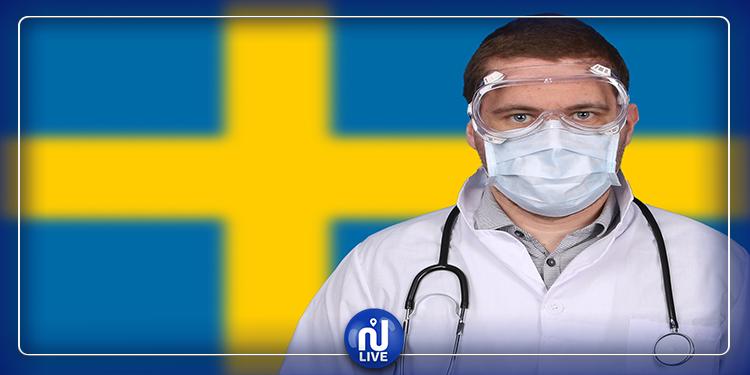 لأول مرة: صفر وفاة بكورونا في السويد