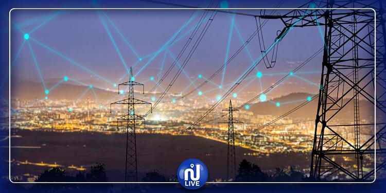 620 مليون شخص محرومون من الكهرباء في 2030