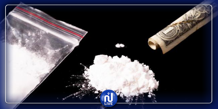 مخدارت وكوكايين: الاحتفاظ بإطار أمني و ديواني في سوسة
