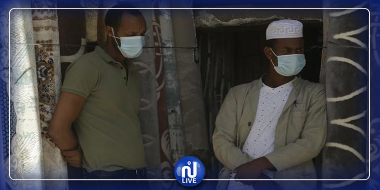 وفيات كورونا: حصيلة ثقيلة في السودان