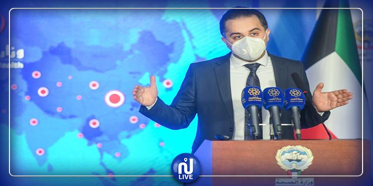 وفيات جديدة بفيروس كورونا في الكويت