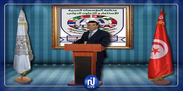 'لويريا الدولية' تدعو رئيس الجمهورية لإيقاف الزيادات في الآداءات القنصلية
