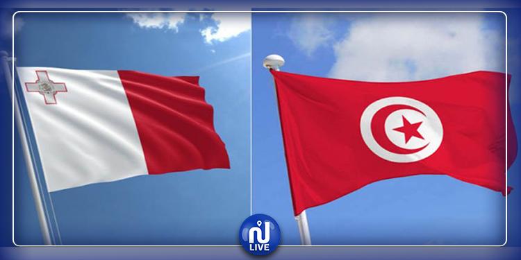 ليبيا وكورونا محور محادثة بين وزير الخارجية ونظيره المالطي