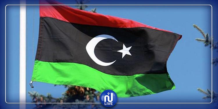 إصابة جديدة بفيروس كورونا في ليبيا