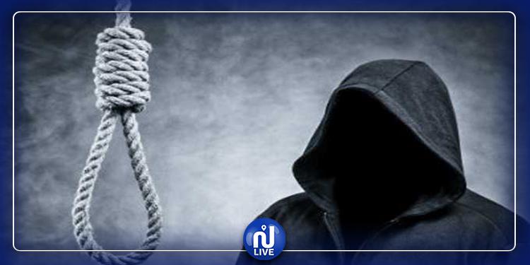 الانتحار ومحاولاته: سليانة في الصدارة والذكور أغلب الضحايا