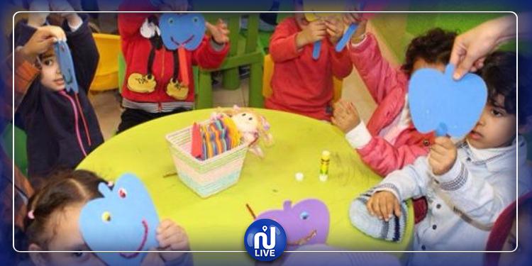منظمة ''مساواة'' تطالب بالتراجع الفوري عن فتح مؤسسات الطفولة