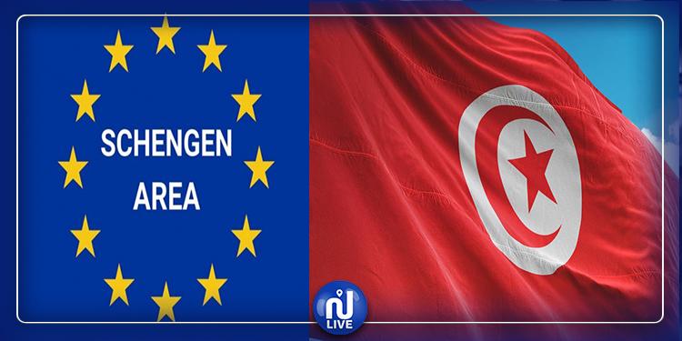 تونس ضمن القائمة ''الآمنة'' للاتحاد الأوروبي