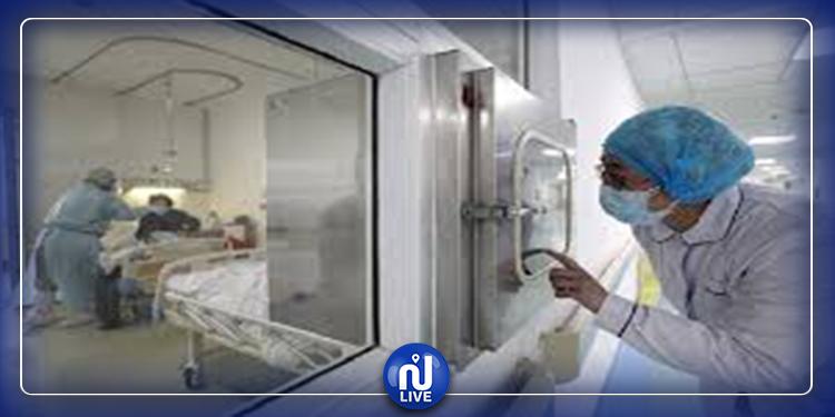 منوبة: إصابة جديدة وافدة بفيروس كورونا