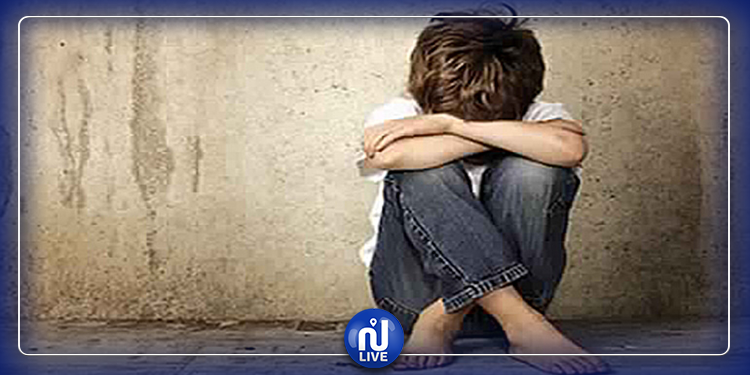 الانتحار ومحاولاته: جندوبة تتصدر القائمة..الذكور والأطفال أيضا