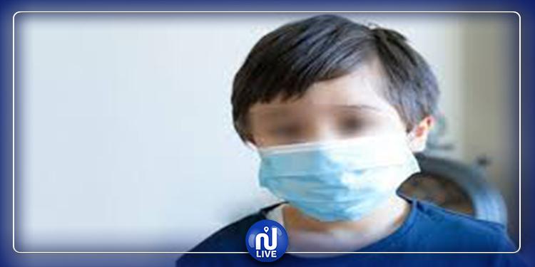 المنستير: شفاء طفل من فيروس كورونا