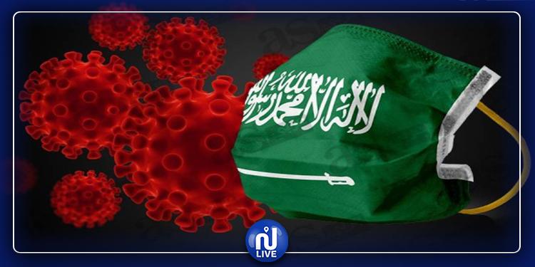 ارتفاع ضحايا كورونا في السعودية